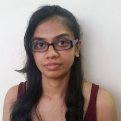 Sunaina-Nand---accountant-1