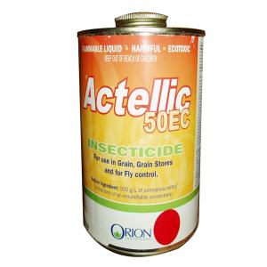 ACTELLIC-50EC