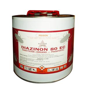 DIAZINON-80%-EC