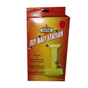 STIMUKIL-FLY-BAIT-&-STATIONS